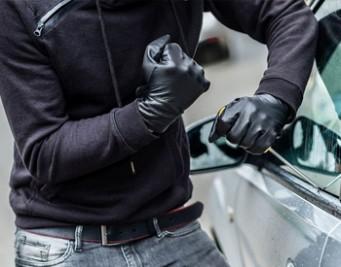 Araba Hırsızlarına Karşı 7 Etkili Önlem