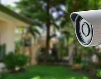 Evinizin Güvenliğini Arttırmanın 7 Yöntemi