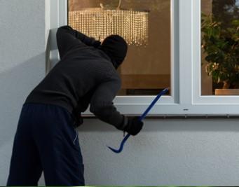 Yaz Tatili Hırsızlarına Karşı 7 Etkili İpucu
